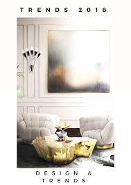 home decor home ideas interior design trends 2018 home u0026 living