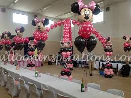 balloon inspirations spectacular decorations for events