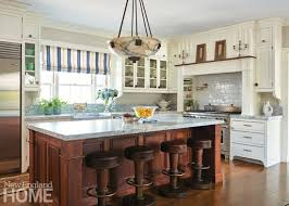special focus kitchen and bath design 2017 new england home magazine