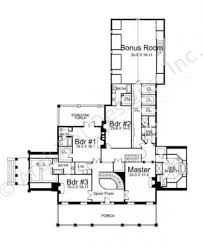 rosedown residential house plans luxury house plans