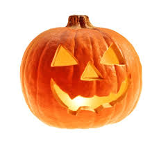 halloween pumpkin transparent background jack o lantern backgrounds misc gallery