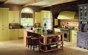 kitchen cabinet mfg furniture yorktown cabinets semi custom cabinetry medallion