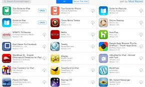 download free full version apps iphone 4 download cracked ios games and apps for free without jailbreak