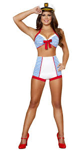 Nautical Halloween Costume Ideas 49 Halloween Images Costumes Halloween Ideas
