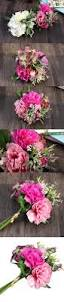 best 25 camellia wedding bouquet ideas on pinterest camellia outtop 3 heads 13 inch camellia magnolia artificial flowers bouquets real touch fake flower for home