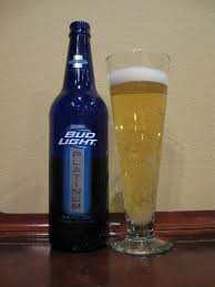 bud light beer calories doing beer justice bud light platinum