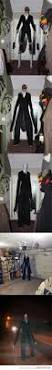 halloween store in san antonio 9 best retailing vm halloween images on pinterest halloween