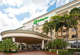 Comfort Inn Fort Lauderdale Florida Hotel Hi Fort Lauderdale Airport Hollywood Fl Booking Com