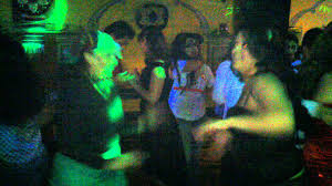pittsburgh halloween party halloween mexico city night club pittsburgh part4 youtube