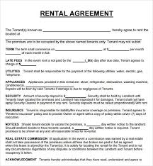 rent for a day 1779 best estate forms images on estate