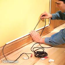 how to find electrical wires in a wall best electrical wiring
