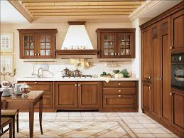 Solid Wood Kitchen Cabinets by Kitchen Cheap Cabinets Stock Kitchen Cabinets Refinishing