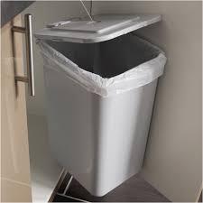 porte sac poubelle cuisine porte sac poubelle cuisine meilleur de support sac poubelle cing