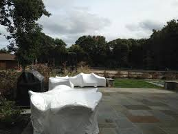 Long Island Patio Long Island Patio Shrink Wrap Special Long Island Yard