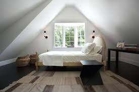 attic bedroom ideas attic bedroom best attic bedrooms ideas on attic attic conversion
