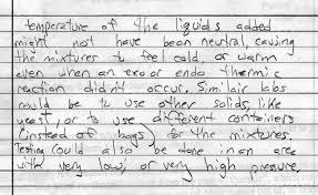 Handwriting Worksheets 4th Grade Homework 10 Pts Pp Bonds Lab 20 Pts