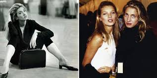 carolyn bessette carolyn bessette kennedy shrimptoncouture com