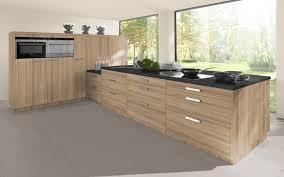 high gloss standard wall corner cabinet door trade kitchens