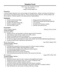 Resume Experts Write About Something That U0027s Important International Cv Writing