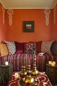 moroccan style home decor home décor moroccan style