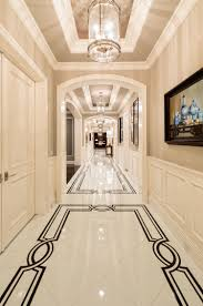 floor design 12 marble floor designs for styling every home