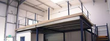 mezzanine floors planning permission mezzanines and cil changes to planning practice guidance news