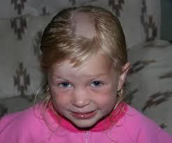 coupe de cheveux fille 8 ans pire coupe de cheveux 18 tuxboard