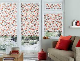 hillarys made to measure blinds 14 reviews on yell