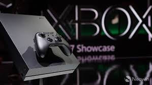 player unknown battlegrounds xbox one x enhanced here s the full official list of games enhanced for the xbox one