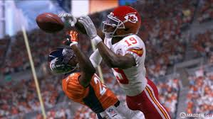 perfect shouldn u0027t be the enemy of good madden nfl 17