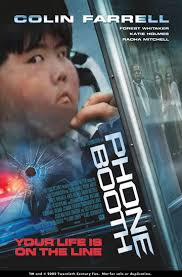 Fat Asian Kid Meme - faceinhole com who do you want to be today movies in 1000 words
