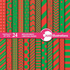 103 best christmas patterns and backgrounds images on pinterest