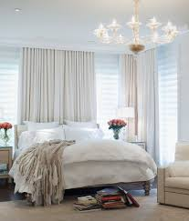 White Curtains For Bedroom White Bedroom Curtains White Bedroom Curtains Photos And