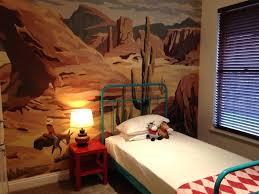 western style bedroom furniture cowboy bedroom decor bedroom western room r western style bedroom