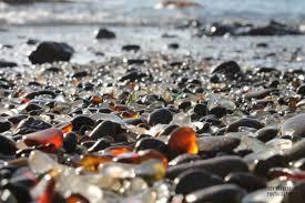 beach u2013 steven goodenbour photography