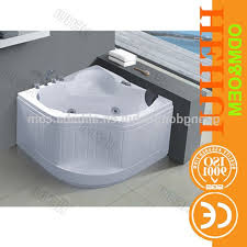 Small Bathtub Size Corner Bathtub Dimensions U2013 Bathok