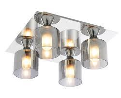 B Q Bathroom Lighting B Q Bathroom Lighting B Q Mirror Lights Ceiling Light Fixtures