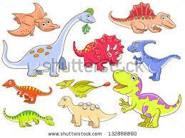 cartoon dinosaurs download free vector art stock graphics u0026 images