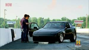 porsche 944 top gear imcdb org 1984 porsche 944 miramar ev black pearl in top gear