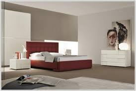 Modern Bedroom Furniture Atlanta Modern Bedroom Furniture In Atlanta Ga Bedroom Home Decorating