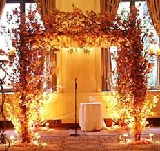 Wedding Arches Inside 79 Best Wedding Arches Gazebos And Chuppahs Images On Pinterest