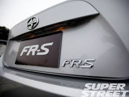 frs car black 2013 scion fr s first drive photo u0026 image gallery