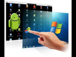 android emulator for windows 7 how to install the best free android emulator for pc 2017