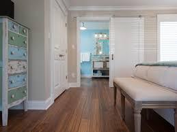 Open Bathroom Concept by Door From Master Bedroom To Bathroom Brightpulse Us