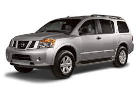 nissan armada 2017 for sale used 2015 nissan armada for sale pricing u0026 features edmunds