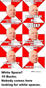 Pawnstars Meme - rick pawn stars meme i3 jpg 780 1463 so true pinterest memes