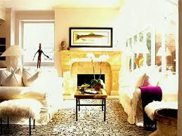 Inexpensive Apartment Decorating Ideas Best Budget Apartment Decorating Ideas On Pinterest Small