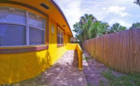 West Palm Beach Zip Code Map by 915 5th St C For Rent West Palm Beach Fl Trulia