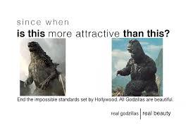 Godzilla Meme - image 758413 godzilla know your meme