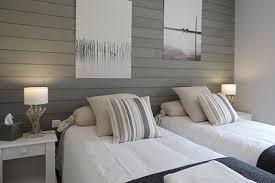 chambre d hote lanton villa surcouf chambre d hôte andernos les bains bassin d arcachon